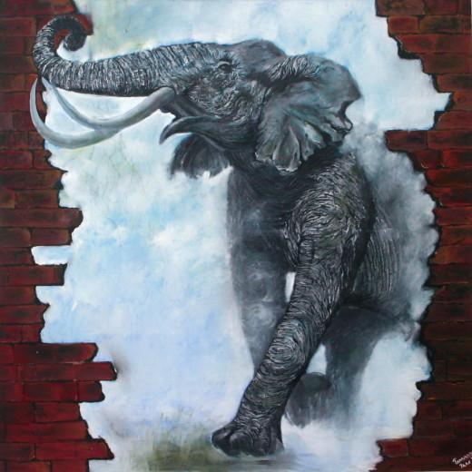animal-symbolism